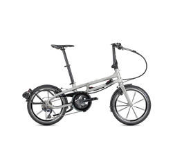 Tern Tern BYB S11 Folding Bike