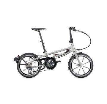 Tern Tern BYB S11 Folding Bike