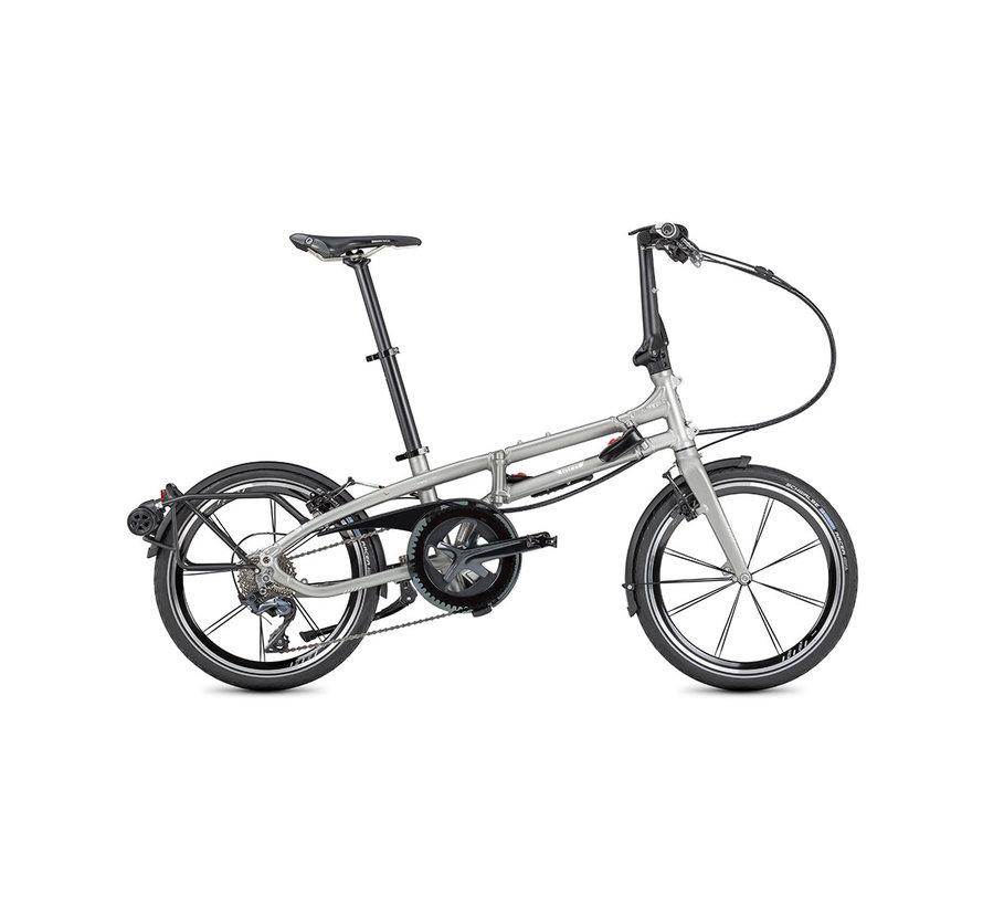 Tern BYB S11 Folding Bike