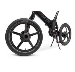 Gocycle Gocycle G4i+ Folding Electric Bike
