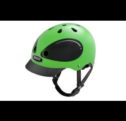 Nutcase Nutcase Street Visitor Helmet