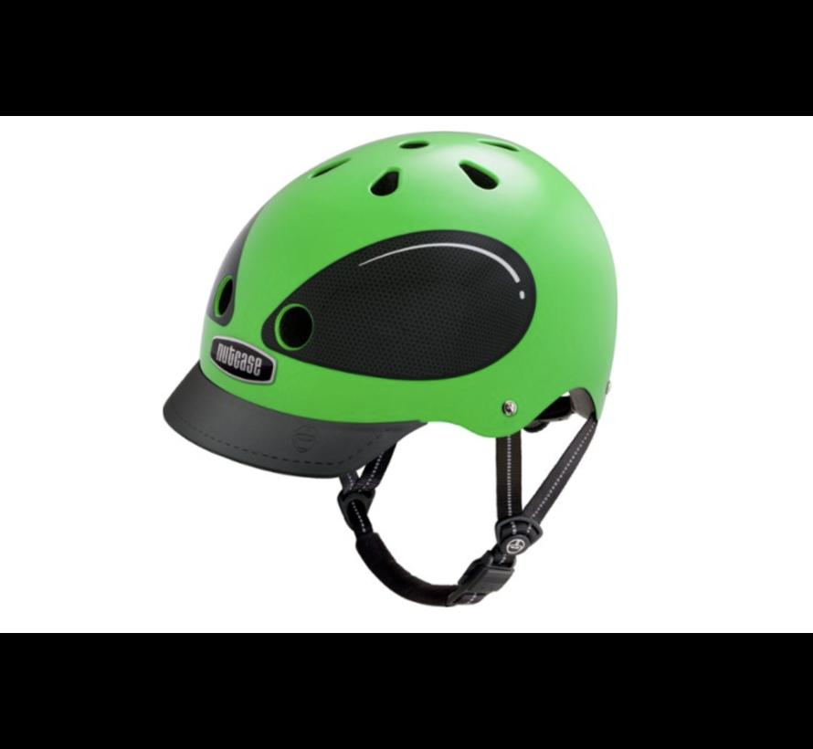 Nutcase Street Visitor Helmet