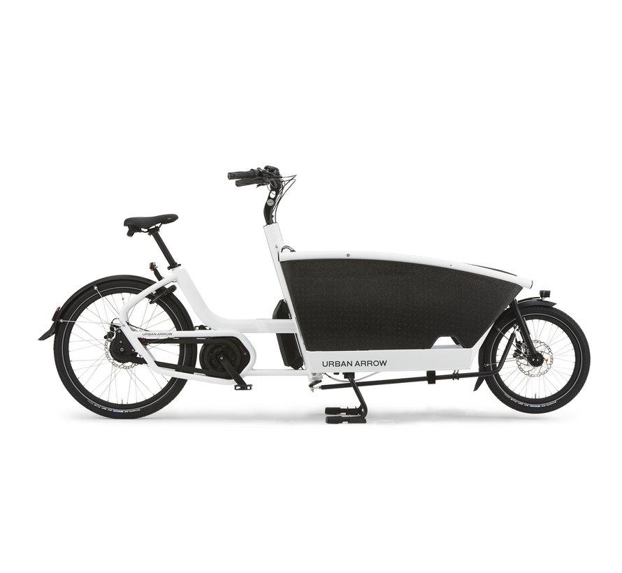 Urban Arrow Family Electric Cargo Bike