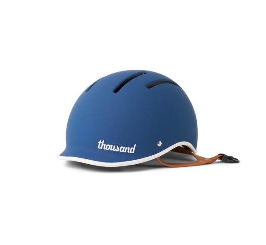 Thousand Jr Kids Helmet