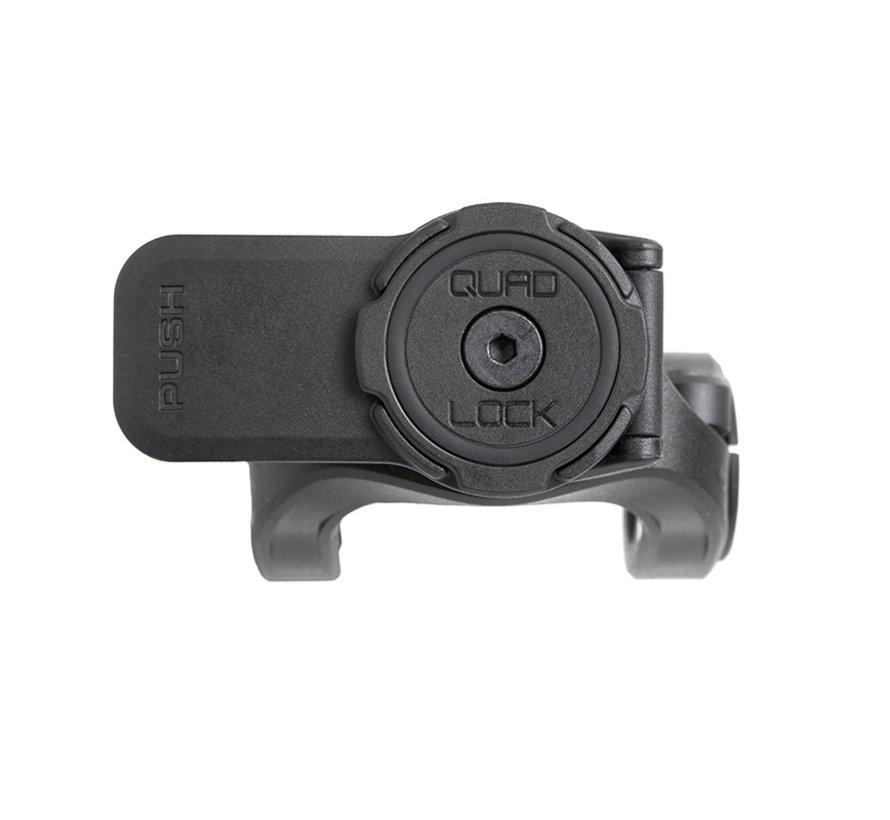 Brompton Quad Lock Phone Mount