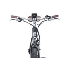 Linus Linus Ero Electric City Bike