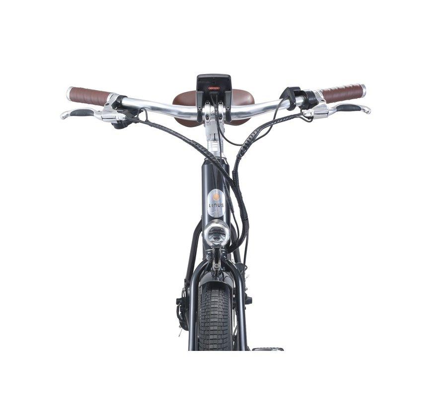 Linus Ero Electric City Bike