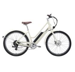 Linus Linus Cesta Electric City Bike