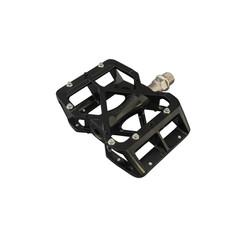MKS MKS Allways pedals, black