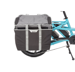 Tern Tern GSD Cargo Hold Pannier, Old Style