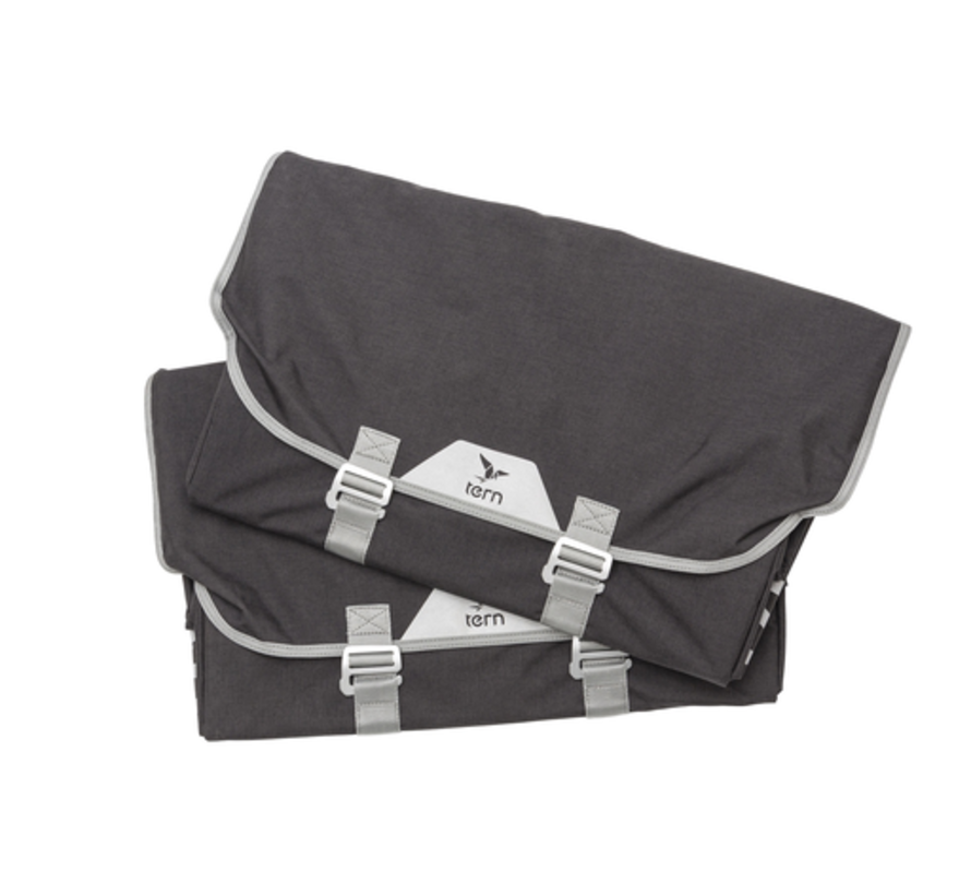 Tern GSD Cargo Hold Pannier, Old Style