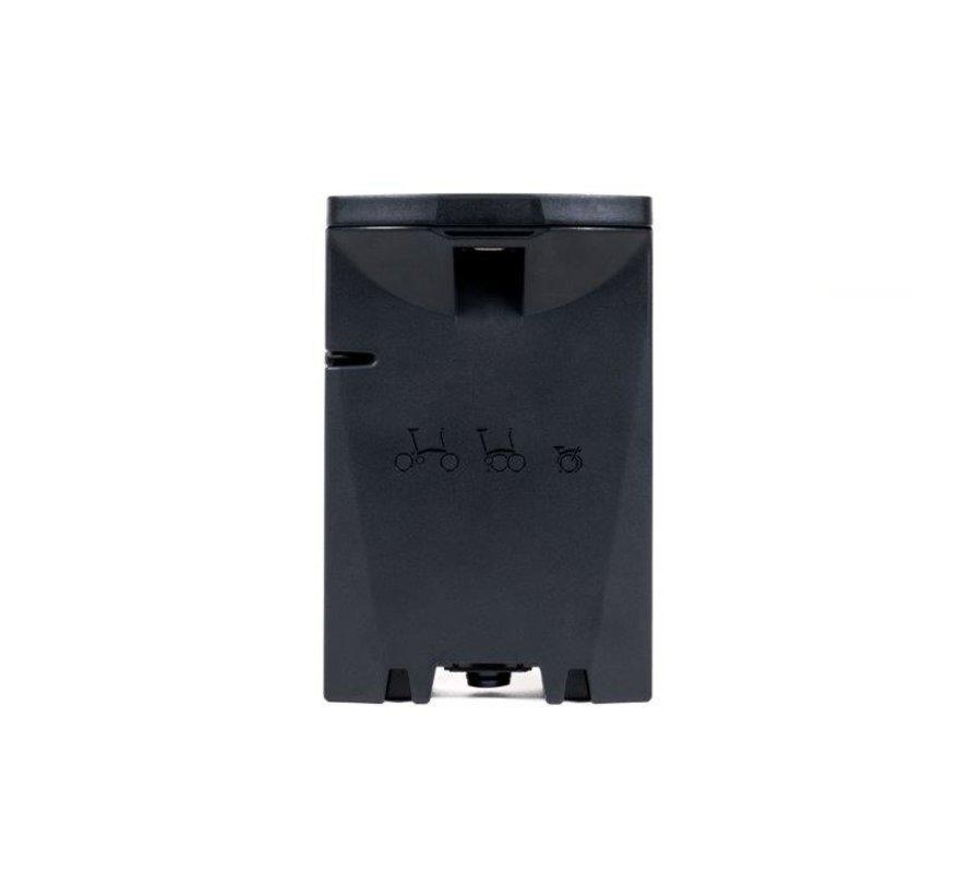 Brompton Electric Battery 8.55Ah