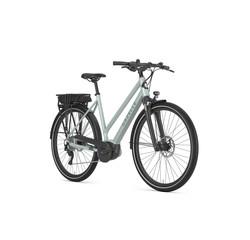 Gazelle Gazelle Medeo T9 CITY Bosch Electric City Bike