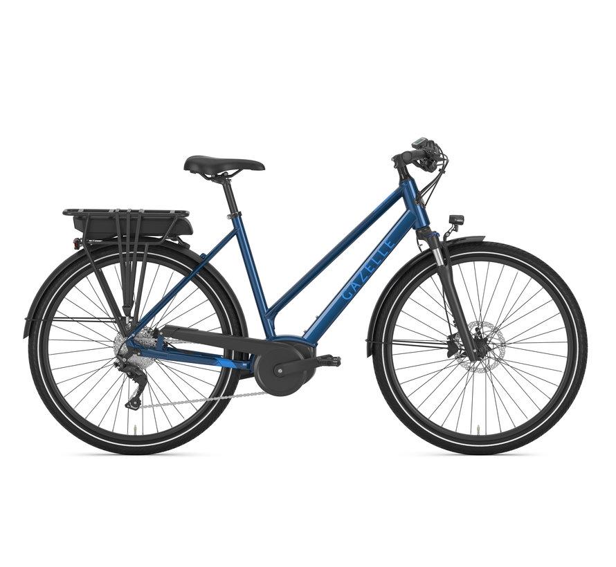 Gazelle Medeo T9 CITY Bosch Electric City Bike