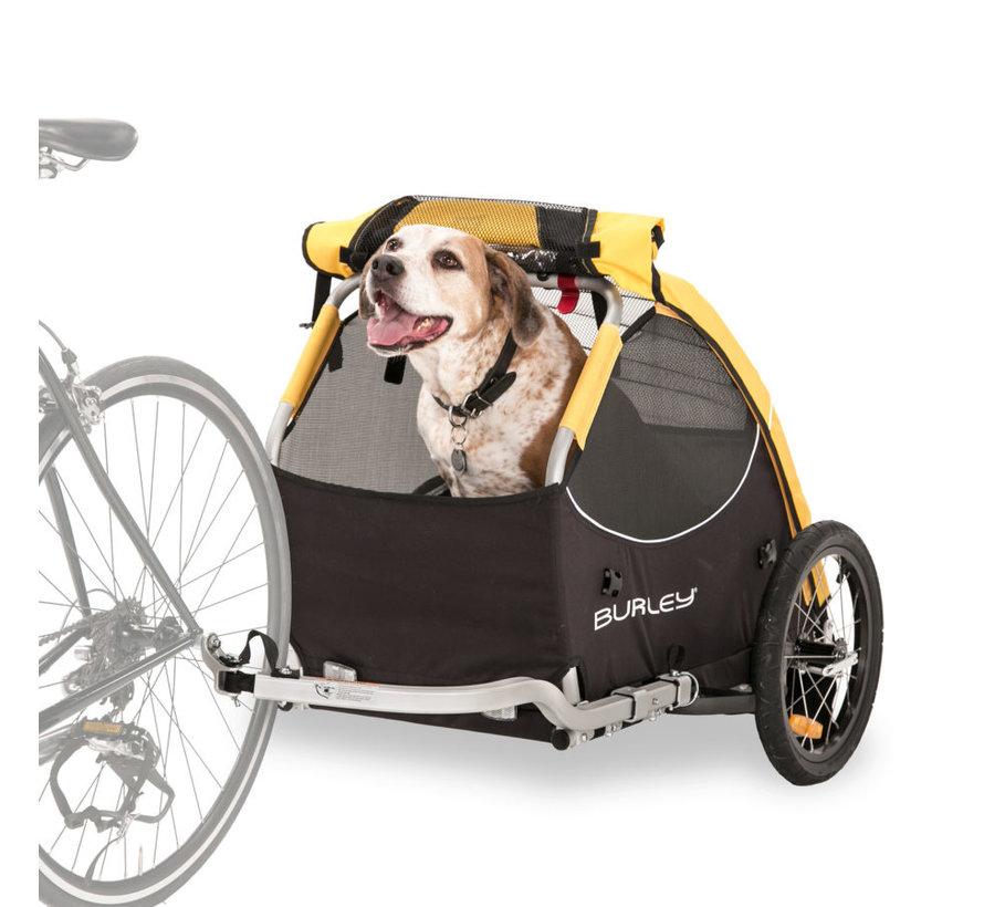 Burley Tail Wagon Pet / Cargo Trailer