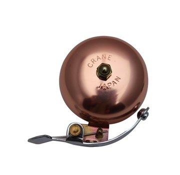 Crane Crane Suzu Strike Bell, Copper