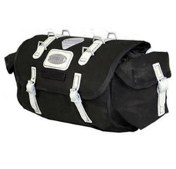 Carradice Carradice Barley Saddlebag