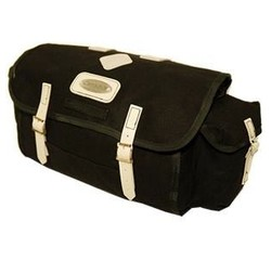 Carradice Carradice Nelson Saddlebag