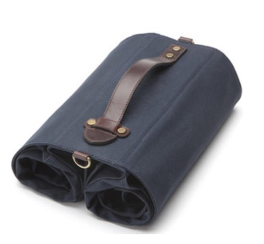 Linus Market Bag