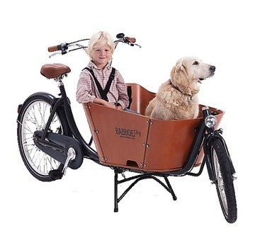 Babboe Babboe City Cargo Bike