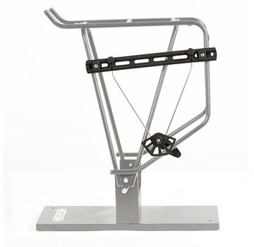 Ortlieb Mounting set for rear rack QL3.1