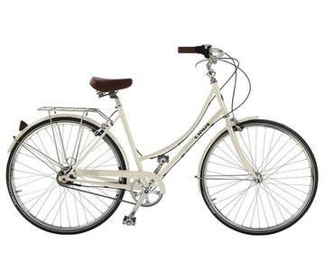 Linus Linus Dutchi 8 City Bike