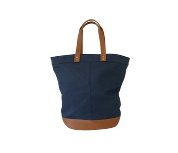 Linus Linus Eleanor Bag