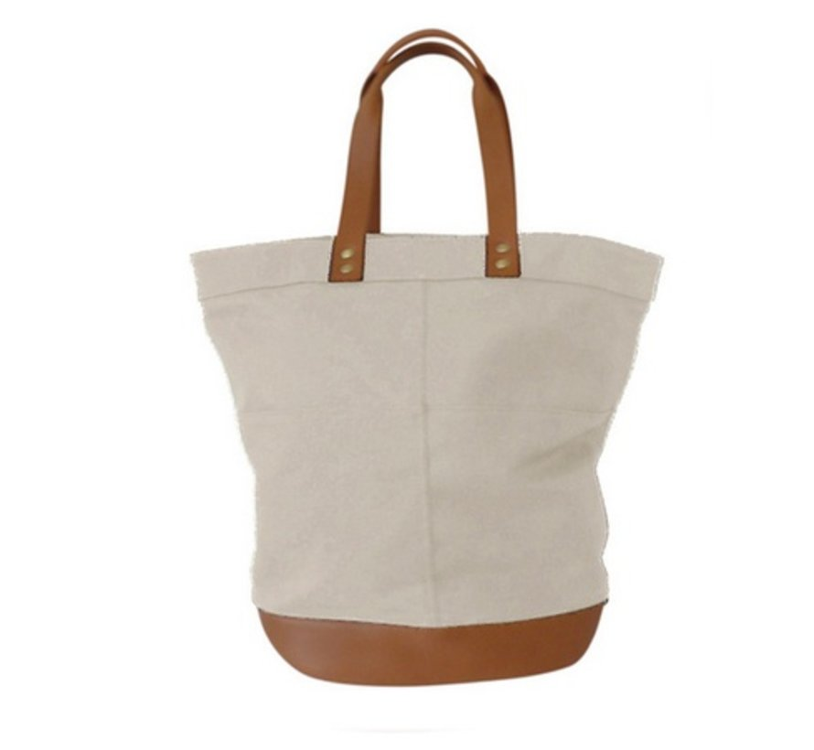 Linus Eleanor Bag