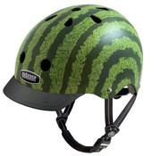 Nutcase Nutcase Street Watermelon Helmet