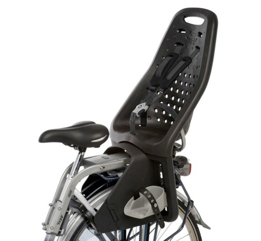 Yepp Maxi Rear Child Seat