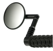 Mirrcyle Mirrycle Mountain Handlebar Mirror