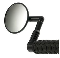 Mirrcyle Mirrycle Mountain Handlebar Mirror