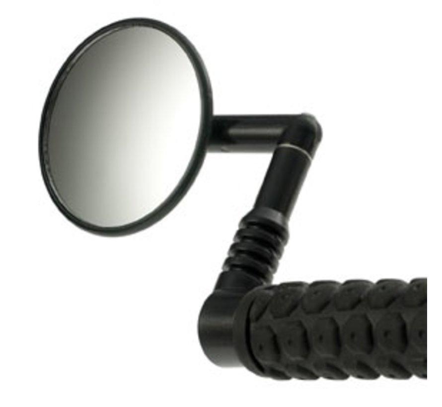 Mirrycle Mountain Handlebar Mirror