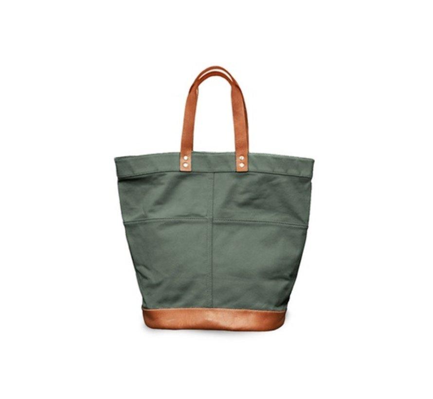 Linus Eleanor Bag