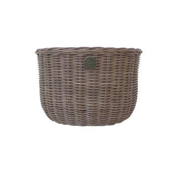Linus Linus Oval Basket