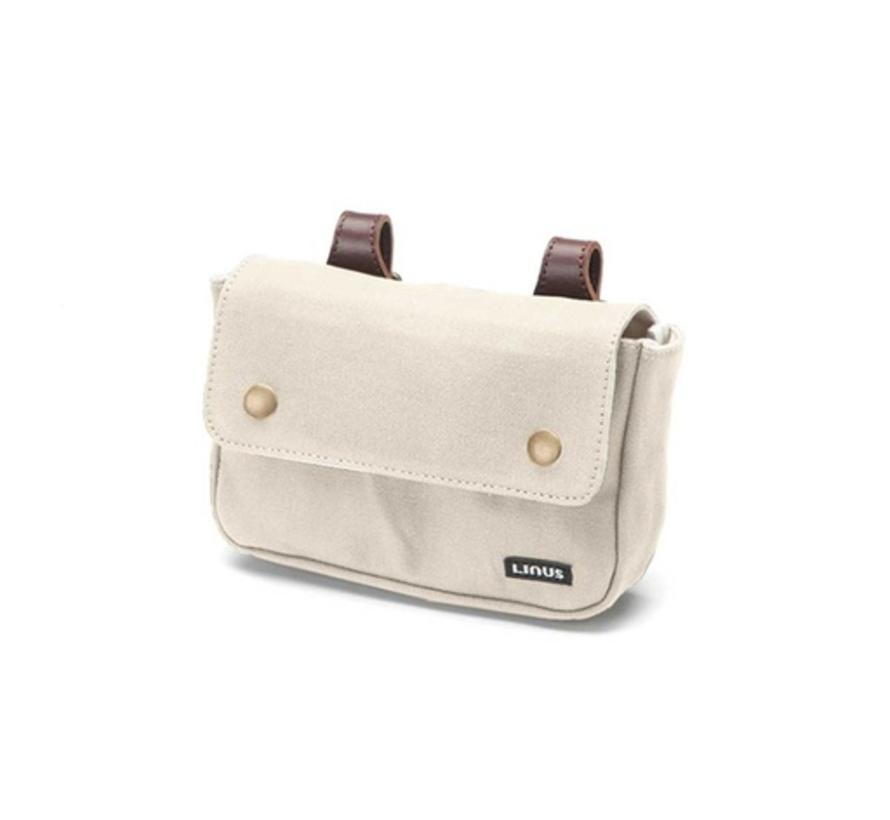 Linus Pouch Bag