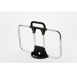 Brompton Brompton Frame for S Bag - QFCFA-S - 400 mm x 260 mm