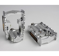 MKS MKS FD-7 Folding Pedal