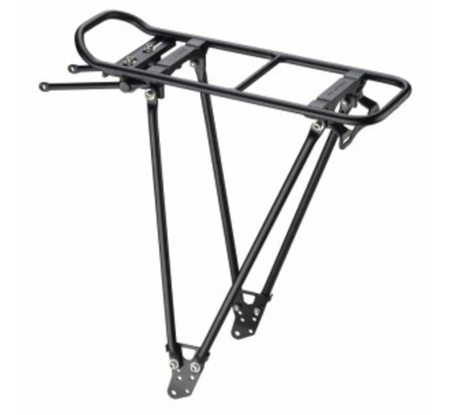 Racktime Foldit rear rack