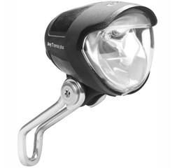Busch & Muller B&M Lumotec Avy N Plus Headlight, 40 Lux