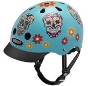 Nutcase Nutcase Street Spirits in the Sky Helmet