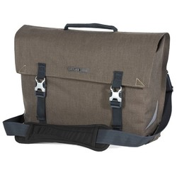 Ortlieb Ortlieb Commuter QL3 Laptop Bag