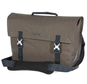 Ortlieb Ortlieb Commuter QL3 Laptop Bag