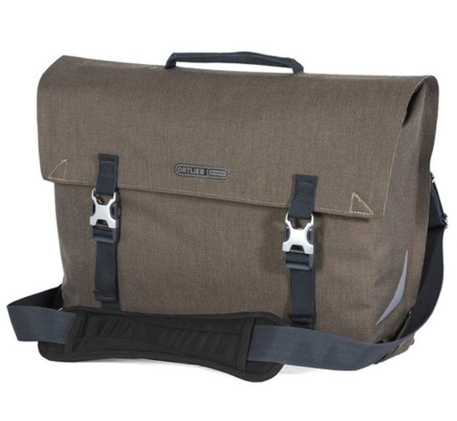 Ortlieb Commuter QL3 laptop bag