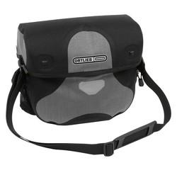 Ortlieb Ortlieb Ultimate Six Plus Handlebar Bag