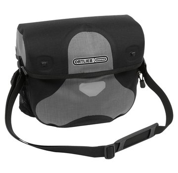 Ortlieb Ortlieb Ultimate6 Plus Handlebar Bag