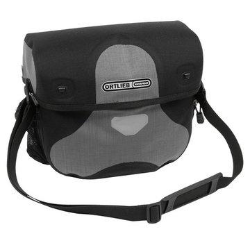 Ortlieb Ortlieb Ultimate6 Plus Handlebar Bag