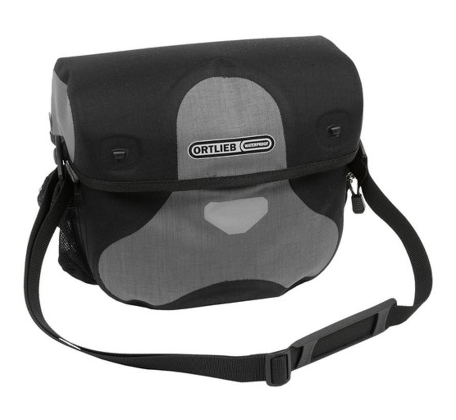 Ortlieb Ultimate6 Plus Handlebar Bag