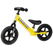 """Strider Strider 12"""" Sport Balance Bike"""