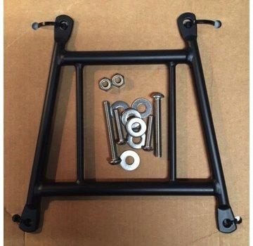 Xtracycle Xtracycle Yepp EZ bracket LT2, Rear